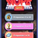 Nope Quiz preguntas 11 a 20