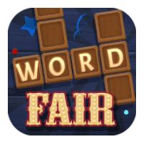 Word Fair Soluciones