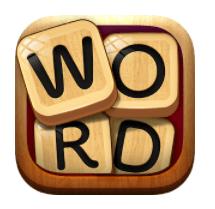 Palavras Conectadas Soluções