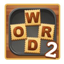 Descubre La Palabra Nivel 5[ Soluciones y Respuestas ]
