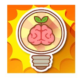 Brain Boom Respuestas