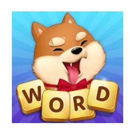 Respuestas Word Show