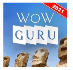 WoW Guru respuestas